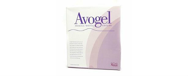 Avogel Hydrogel Review 615