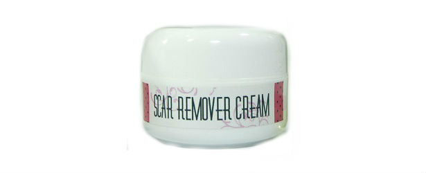 Rave & Rouge Scar Remover Cream Review