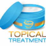 Scar Therapy Topical Treatment Review 615