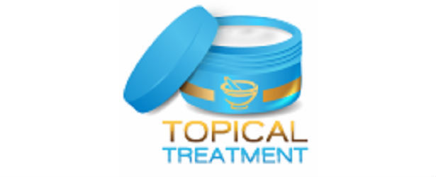 Scar Therapy Topical Treatment Review