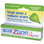 Scar Zone A For Acne Review 615