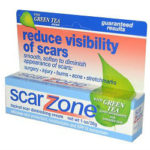 Scar Zone Review 615