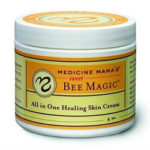 Sweet Bee Magic By Medicine Mama's Review 615