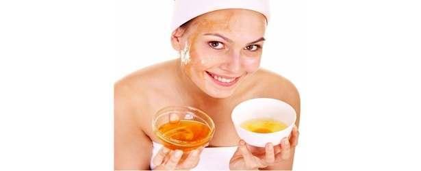 Natural Scar Treatments