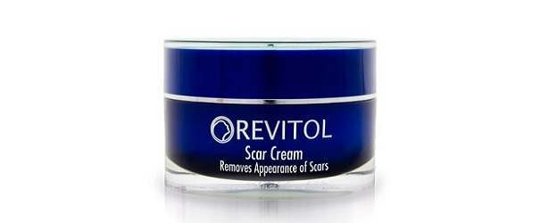 Revitol Product Review