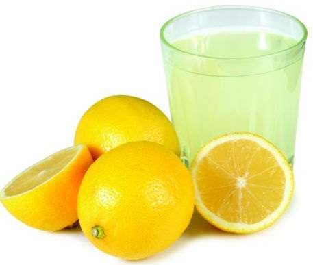 Cures for Acne Scars